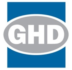 Ghd group logo 2012