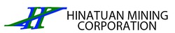 Hinatuan mining corporation