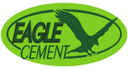 Eaglecement 1